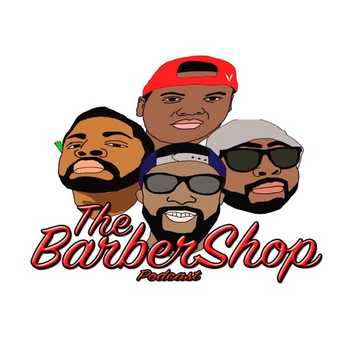 The Barbershop Podcast's avatar