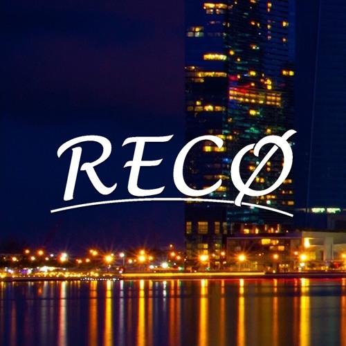 RECØ's avatar