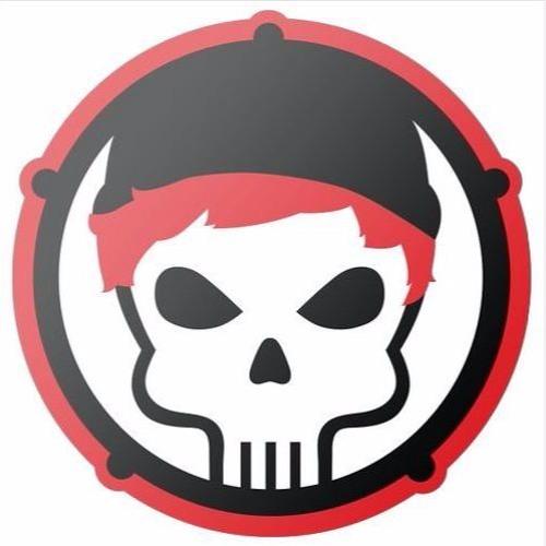 PRHSLN's avatar