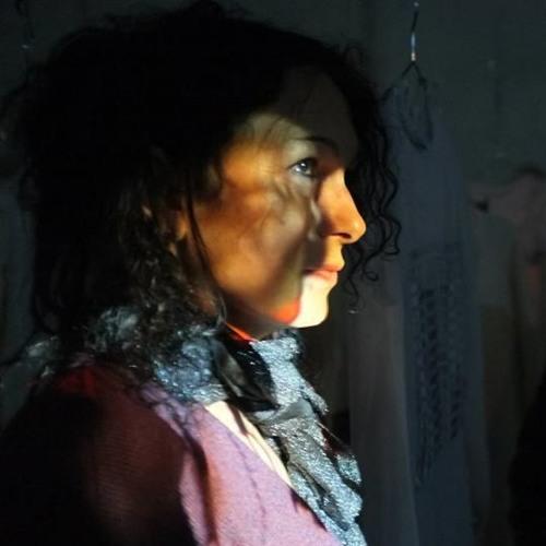 Lanah Shaï's avatar