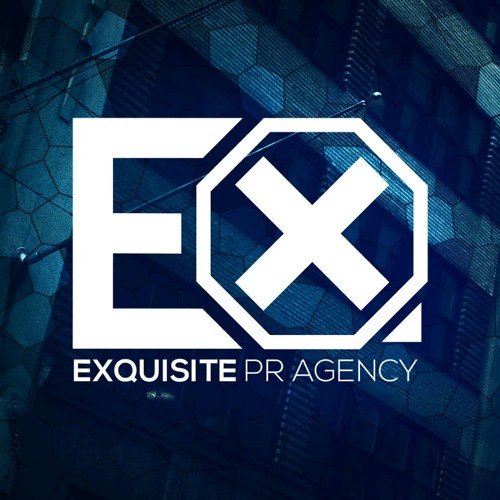Exquisite PR Agency's avatar