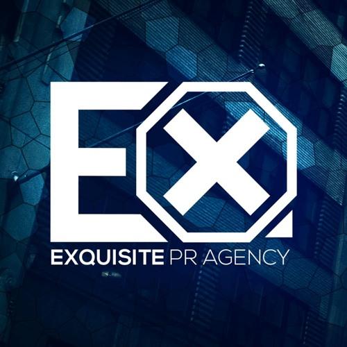 Exquisite PR Agency's avatar