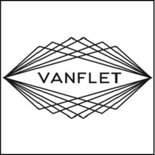 Vanflet's avatar