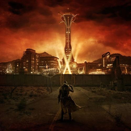 Hellbound's avatar