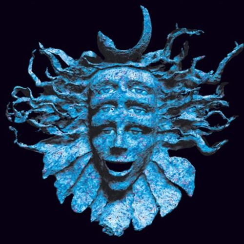 ShpongleMusic's avatar