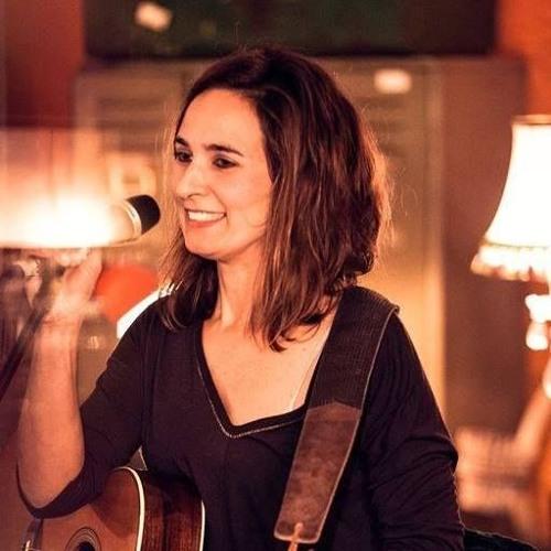 Nina Finse's avatar