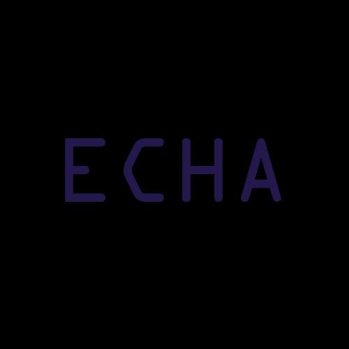 ECHA's avatar