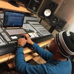 "@prodbymindless ""Draft Pick"" Beat Instrumental"