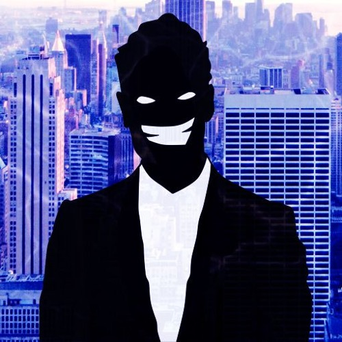Trap Impact's avatar