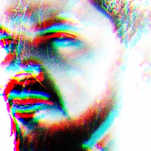 A-tros's avatar