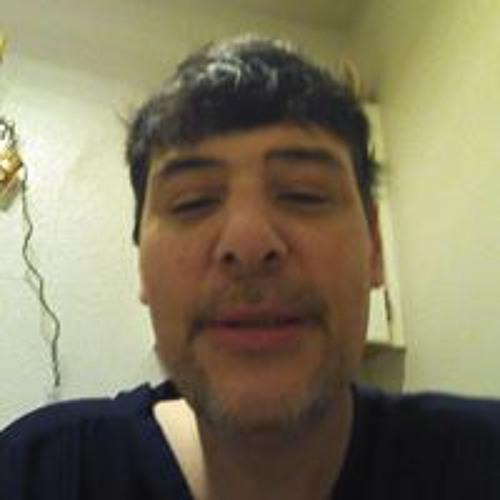 chowchowfresh's avatar