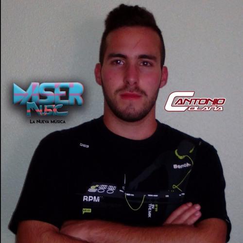 Antonio Colaña 6's avatar
