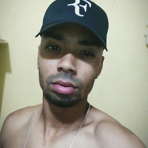 Ketas's avatar