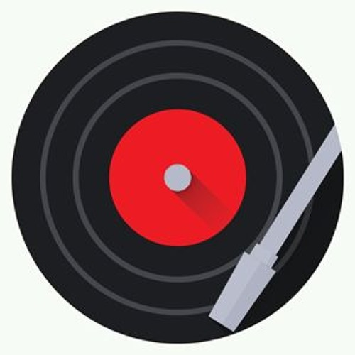 soundbooks's avatar