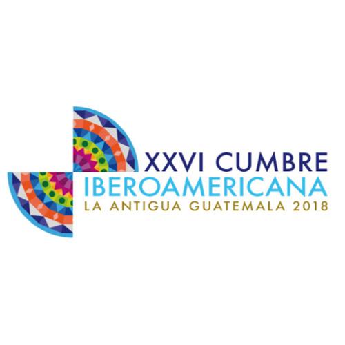 CumbreIberoA's avatar