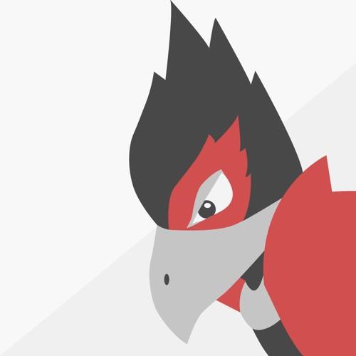 m4jr's avatar