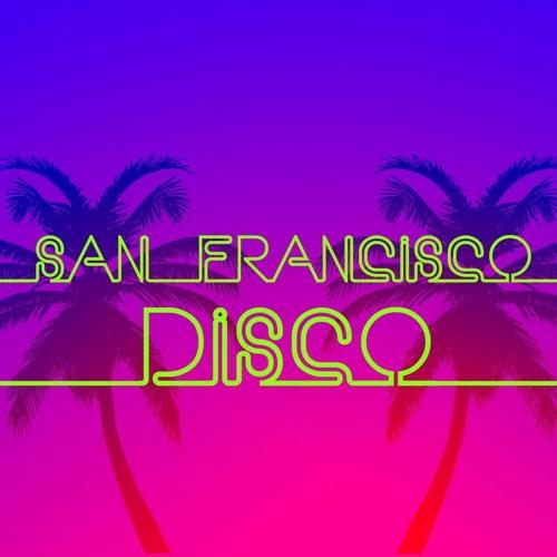 San Francisco Disco's avatar