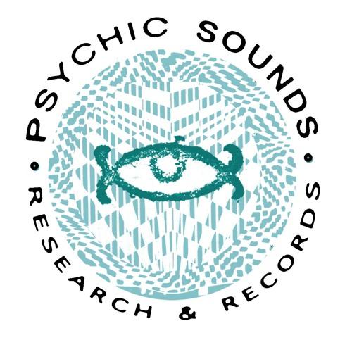 Psychic Sounds's avatar