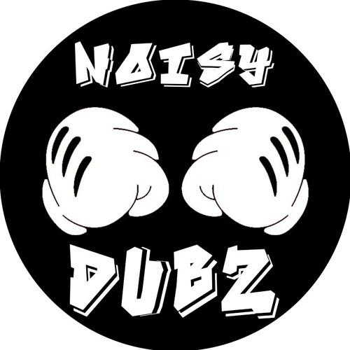 Noisy Dubz's avatar