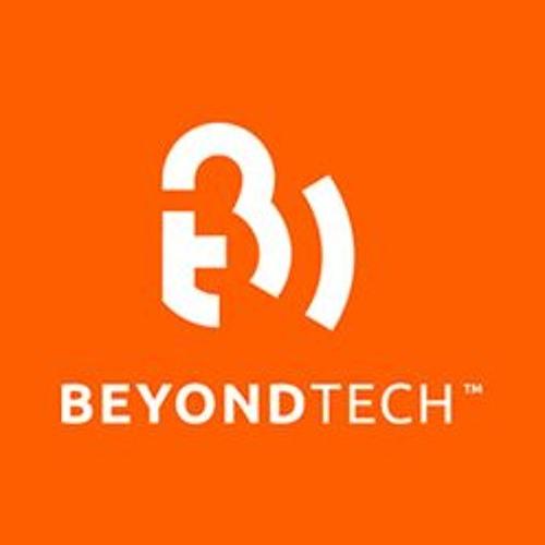 Beyondtech, Inc's avatar