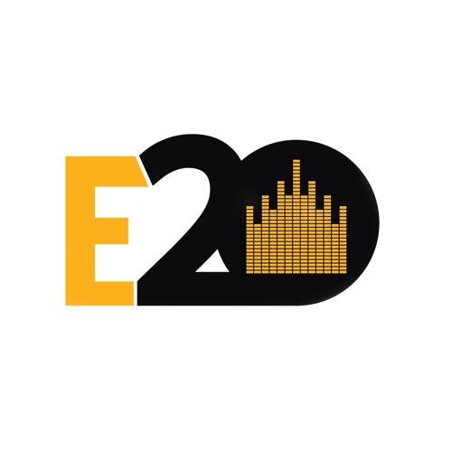 Radio E20's avatar