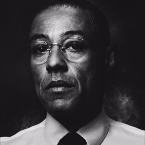 Gus Fring's avatar