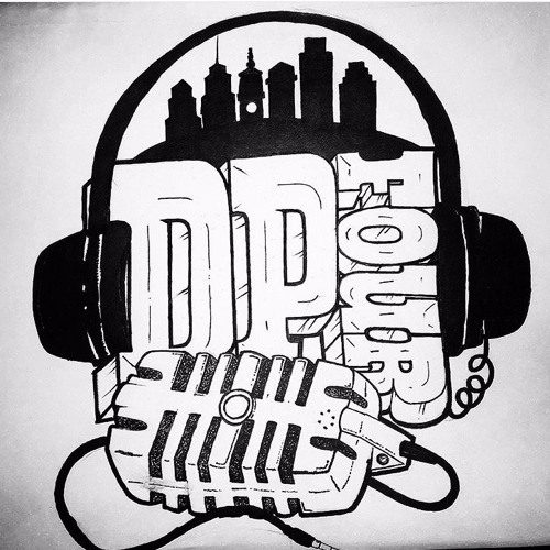 DP4 Podcast's avatar