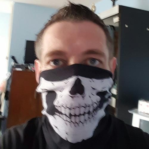 GRIFF's avatar
