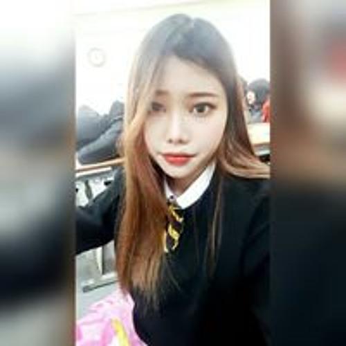 황윤경's avatar