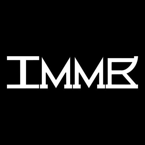 Immer's avatar