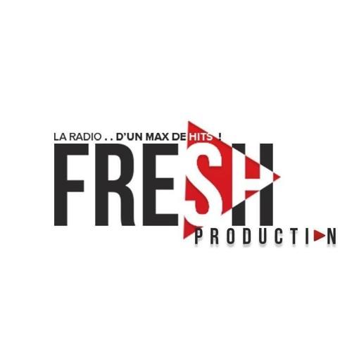 FRESH'PRODUCTION's avatar
