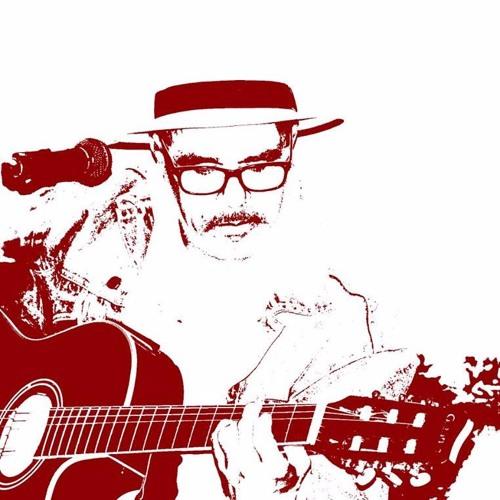 Flávio Boca's avatar