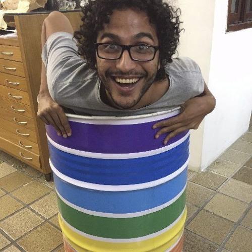 Frank Aleixo's avatar