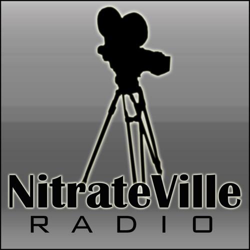 NitrateVille Radio's avatar