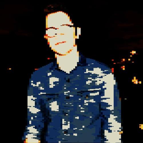 Esahc_Namssab's avatar
