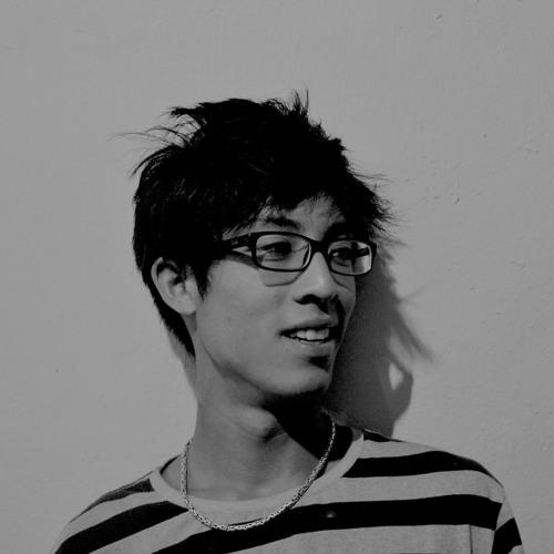Tienbach's avatar