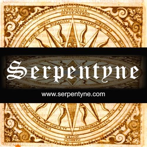 Serpentyne's avatar