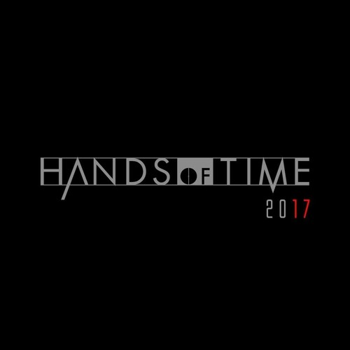 HOT Hands Of Time's avatar