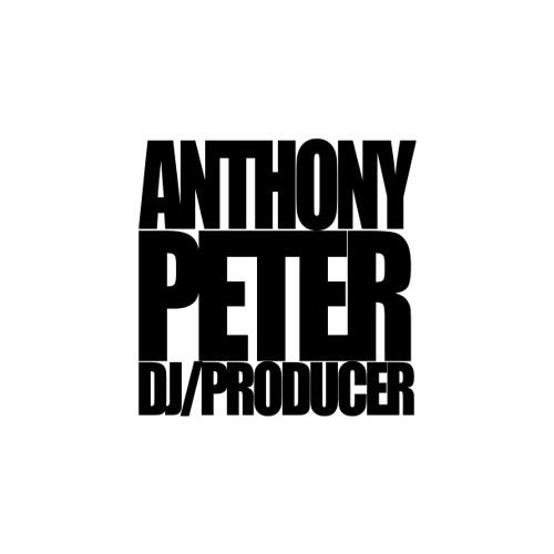 Anthony Peter's avatar