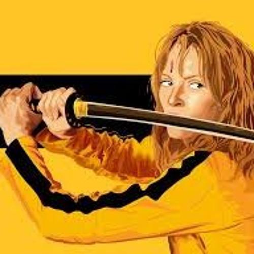 Kill Bill's avatar