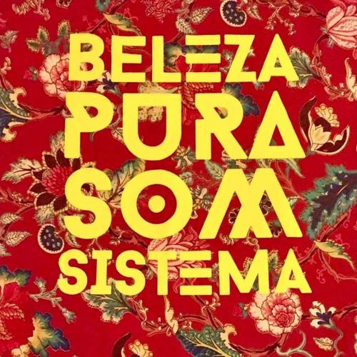 BelezaPuraSomSistema's avatar