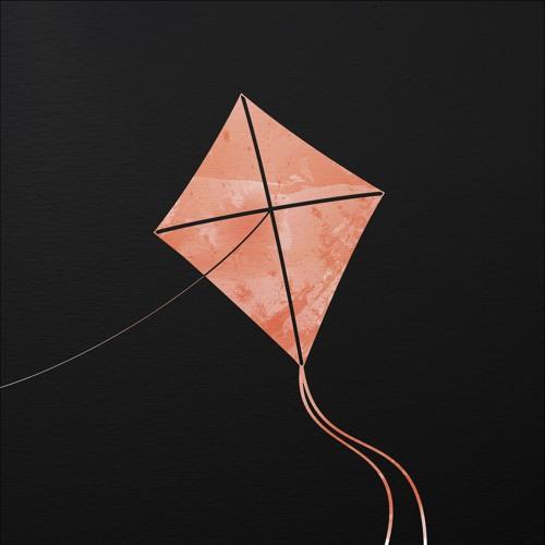 Kites On Mars's avatar