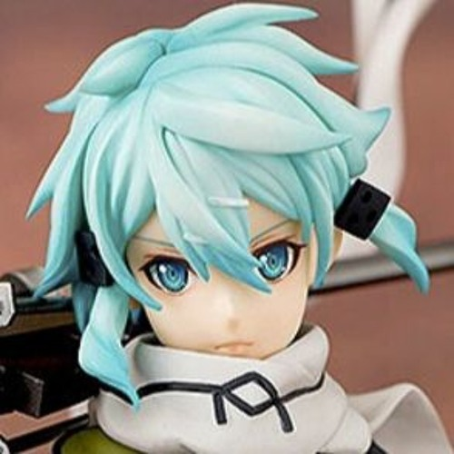 Intergalactic Leon's avatar