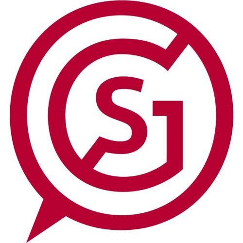 shegeeksout's avatar
