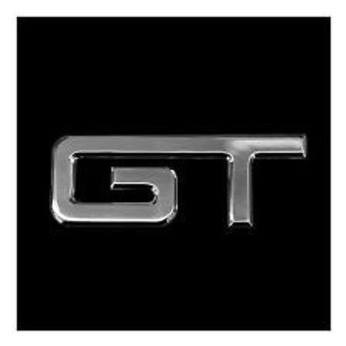 glynntandy's avatar