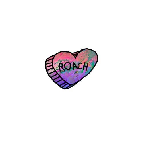 R0ACH's avatar
