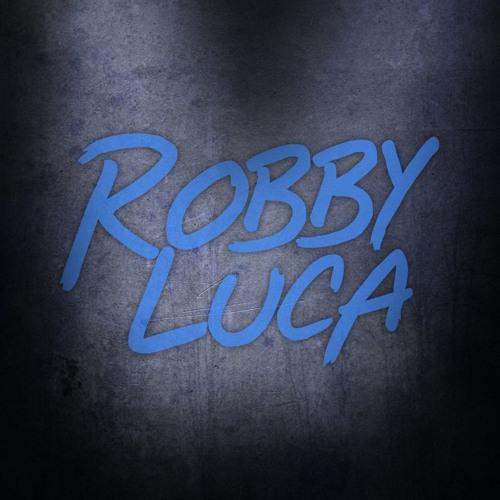 Robby Luca's avatar