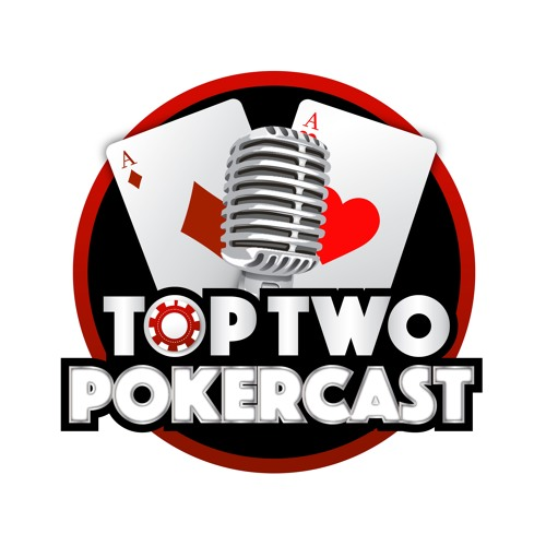 Top Two Pokercast's avatar