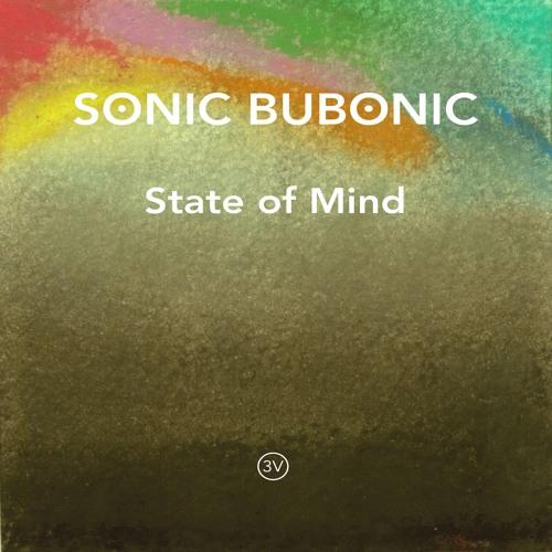 Sonic Bubonic's avatar