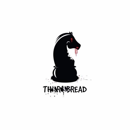 Thorobread's avatar